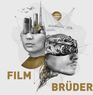 filmbrueder.de
